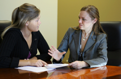 The hiring process with job offer negotiation tactics for ...